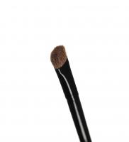 LOVETO.PL - Brush for shadows - P32