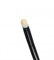 LOVETO.PL - Shade Brush - P41
