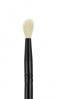 LOVETO.PL - Blush brush - P42