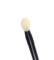 LOVETO.PL - Blush brush - P42