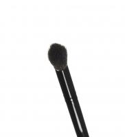 LOVETO.PL - Blush Brush - P43