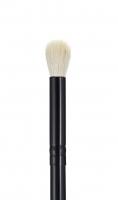 LOVETO.PL - Shadow Brush - P44