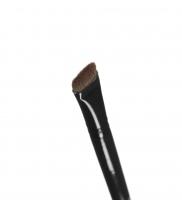 LOVETO.PL - Shade brush - B50