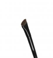 LOVETO.PL - Pędzel do eyelinera i brwi - E61