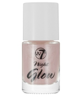 W7 - Night Glow - Highlight & Illuminate - Rozświetlacz w płynie