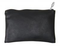 Lily Lolo - Cosmetic Bag - Kosmetyczka - EDYCJA LIMITOWANA