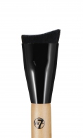 W7 - FACE BLENDER BRUSH - Pędzel do konturowania
