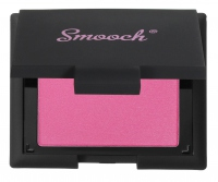 W7 - Smooch Single Blusher