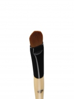 W7 - EYE SHADOW BRUSH - Pędzel do cieni - 01