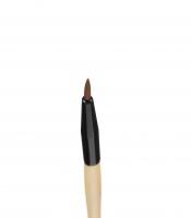 W7 - SUPER FINE EYELINER BRUSH - Pędzel do eyelinera