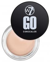 W7 - GO - CONCEALER - Korektor