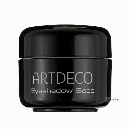 ARTDECO - Eyeshadow Base Primer