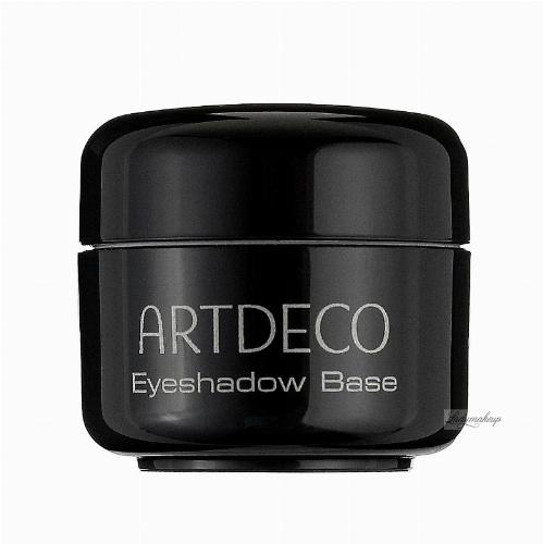ARTDECO - Eyeshadow Base - Baza pod cienie do powiek