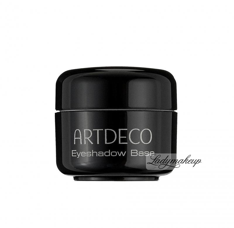 artdeco all in one mascara eyeshadow base tusz do. Black Bedroom Furniture Sets. Home Design Ideas