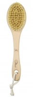 GORGOL - Bath brush - 08 59 001