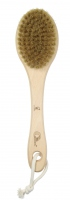 GORGOL - Bath Brush - 08 59 010