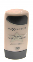 Max Factor - Podkład Lasting Performance -100 Fair - 100 Fair