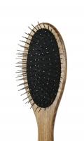 GORGOL - Pneumatyczna szczotka do włosów PELIKAN - 15 32 196