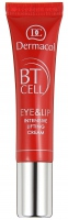 Dermacol - BT CELL - EYE & LIP Intensive Lifting Cream - ART. 4168