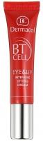 Dermacol - BT CELL - EYE & LIP Intensive Lifting Cream - ART. 4168
