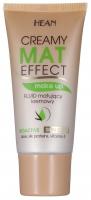 HEAN - Mat effect - Fluid matujący