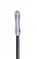 L'Oréal - ZESTAW - FALSE LASH SUPERSTAR + Super Liner SUPERSTAR - Maskara + eyeliner