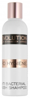 MAKEUP REVOLUTION - PRO HYGIENE - Anti Bacterial Brush Shampoo