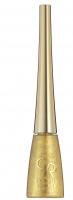 Golden Rose - EXTREME SPARKLE Eyeliner - M-EGS - 103 - 103