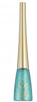 Golden Rose - EXTREME SPARKLE Eyeliner - Brokatowy tusz do kresek - M-EGS - 104 - 104