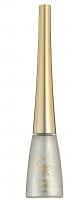 Golden Rose - EXTREME SPARKLE Eyeliner - M-EGS - 101 - 101