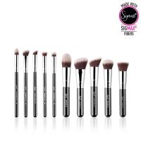 Sigma - SIGMAX® Essential Kit 10 Brushes