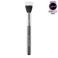 Sigma - F55 - Small Duo Fiber Foundation Brush