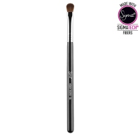 Sigma - E54 Medium Sweeper ™ - Brush