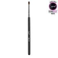 Sigma - E30S - Pencil - Pędzel do cieni