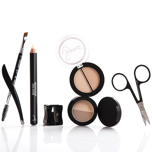 Sigma - BROW EXPERT KIT