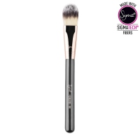 Sigma - F60 - FOUNDATION - COPPER - Brush