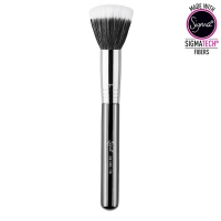 Sigma - F50 - DUO FIBRE - Primer brush