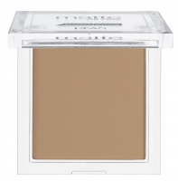 HEAN - Matte all day - COMPACT POWDER BRONZING