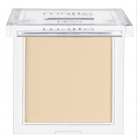 HEAN - Matte all day - COMPACT FIXING POWDER