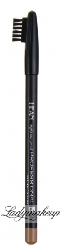 HEAN - Eyebrow pencil PROFESSIONAL