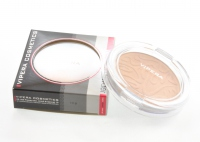 VIPERA - puder Fashion Powder