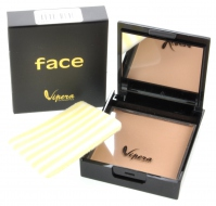 VIPERA - FACE Pressed Powder