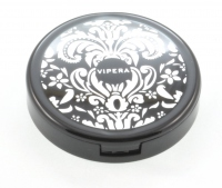VIPERA - Pressed Powder Cashmere Veil