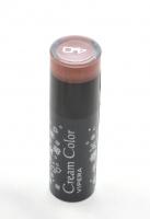 VIPERA - Pomadka Cream Color - 40 - 40