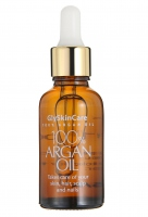 GlySkinCare - 100% ARGAN OIL - 30 ml