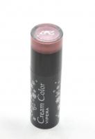VIPERA - Pomadka Cream Color-27 - 27