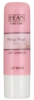 HEAN - LIP BALM - PIMP PEARL REPAIR