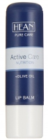 HEAN - LIP BALM - ACTIVE CARE NUTRITION