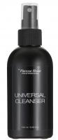 Pierre René - UNIVERSAL CLEANSER - Płyn do czyszczenia pędzli, rąk i powierzchni