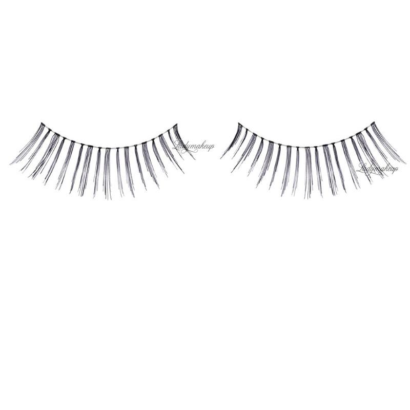 Eylure Lengthening No 116 Eyelashes With Glue 60